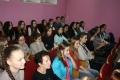 Экскурсию в Государственный архив электронной и кинодокументации студенты-журналисты Чувашского госуниверситета посвятили Году российского кино