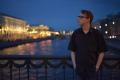Успех студента отделения журналистики Чувашского госуниверситета Никиты Ульянова в международном конкурсе журналистских материалов и интернет-проектов «Молодёжь и наука»