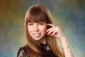 Студентка отделения журналистики Чувашского госуниверситета Юлия Прокопьева: «Творчество – способ жить и быть собой»