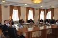 На заседании коллегии Мининформполитики Чувашии обсудили работу печатных СМИ в сети Интернет