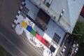 Журналисты Чувашии создали новый арт-объект в Чебоксарах