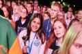 """Студенты Чувашского госуниверситета достойно представили Чувашскую Республику на Международном  форуме """"Территория смыслов на Клязьме"""""""