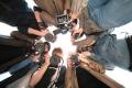 8 сентября - Международный день солидарности журналистов