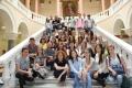 Школа межэтнической журналистики «Опыт освещения межнациональных отношений молодыми журналистами» объявляет набор