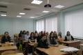 """В Чебоксарах открылась Школа межэтнической журналистики """"Опыт освещения межнациональных отношений молодыми журналистами"""""""