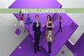 В эфире Национального телевидения Чувашии - молодежная программа «Яш чух, çамрăк чух»