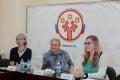 В Чебоксарах вручили сертификаты выпускникам Школы межэтнической журналистики