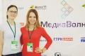 Журналисты – претенденты на получение грантов Молодежного форума ПФО «iВолга-2017»