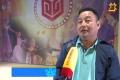 Китайские артисты выступили в Чебоксарах