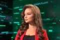 Самая красивая девушка России Юлия Полячихина: В Москве царят безумная энергия и скорость