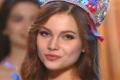 Юлия Полячихина из Чувашии стала обладательницей титула «Мисс Россия-2018»