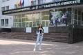 Студентка отделения журналистики Чувашского госуниверситета Юлия Полячихина представит Россию на конкурсе «Мисс Вселенная -2018»