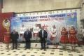 Студентка Чувашского госуниверситета Ангелина Гордеева – чемпионка мира по всестилевому каратэ