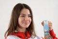 По итогам Всемирной зимней Универсиады в медальном зачете среди вузов мира Чувашский госуниверситет занял высокое место