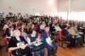 Представители ЧувГУ - эксперты республиканской конференции-фестиваля творчества обучающихся «EXCELSIOR - 2019»