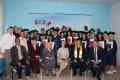 11 выпускников отделения журналистики ЧГУ получили красные дипломы