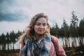 Ангелина ГОРДЕЕВА: «В Чувашском госуниверситете большие возможности для занятия спортом»