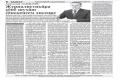 Анатолий Данилов: Журналистикă çӗнӗ шухăш сӗнекесем хисепре