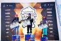 Студенты Чувашского госуниверситета Лана Прусакова и Дмитрий Мулендеев – победители этапа Кубка Европы по фристайлу