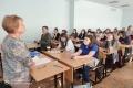 В Чебоксарах открылась Школа межэтнической журналистики