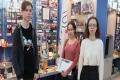 Учащиеся школ г. Чебоксары: «Как мы в университете провели весенние каникулы»
