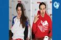 Лана Прусакова и Дмитрий Мулендеев — о чемпионате мира в США, Олимпиаде в Пекине и конкуренции во фристайле