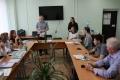 В Чувашском госуниверситете обсудили вопросы подготовки спортивных журналистов