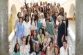 В Чувашии идет набор в Школу межэтнической журналистики