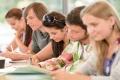 Социальная поддержка обучающихся