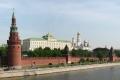 Учреждено почетное звание «Заслуженный журналист Российской Федерации»