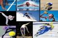 Приглашаем принять участие в фотоконкурсе «Я в спорте»