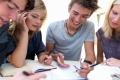 Студенты отделения журналистики Чувашского госуниверситета стали авторами нового научно-популярного журнала